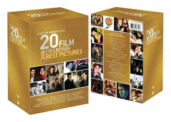 warners-best-picture-dvd-20-film-set