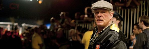 warrior-movie-image-nick-nolte-slice-01