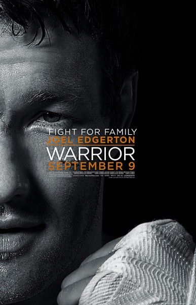 warrior-movie-poster-joel-edgerton