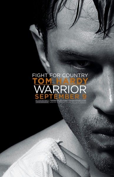 warrior-movie-poster-tom-hardy