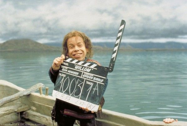 warwick-davis-willow