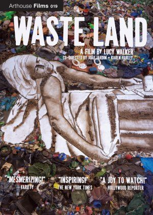 wasteland-dvd-cover