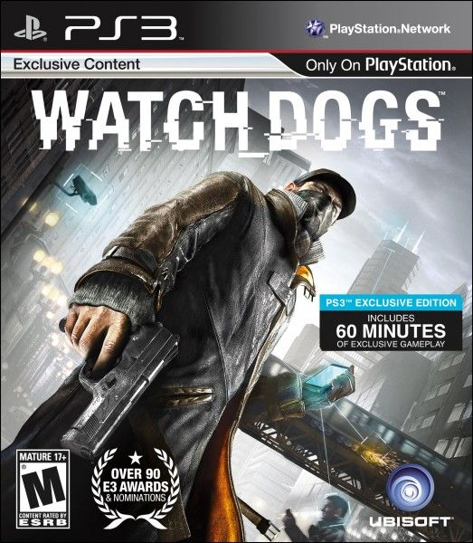 watch-dogs-playstation-3-box