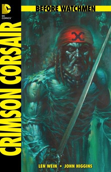 watchmen-prequel-comics-cover-crimson-corsair