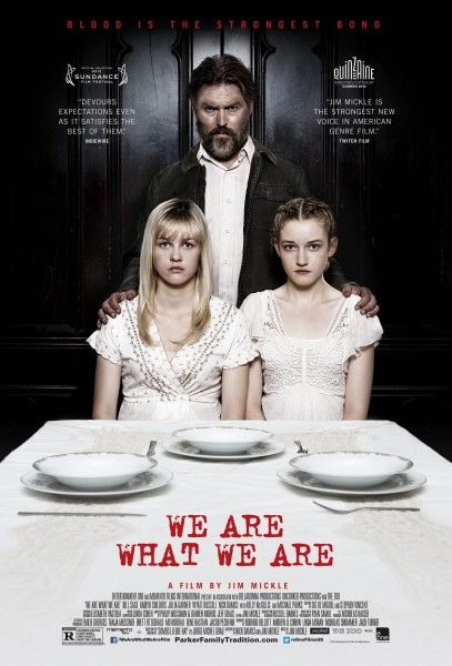 we-are-what-we-are-final-poster