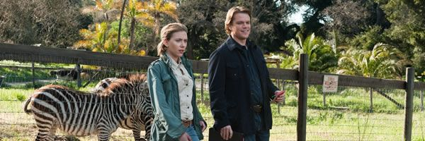we-bought-a-zoo-movie-image-scarlett-johansson-matt-damon-slice-01