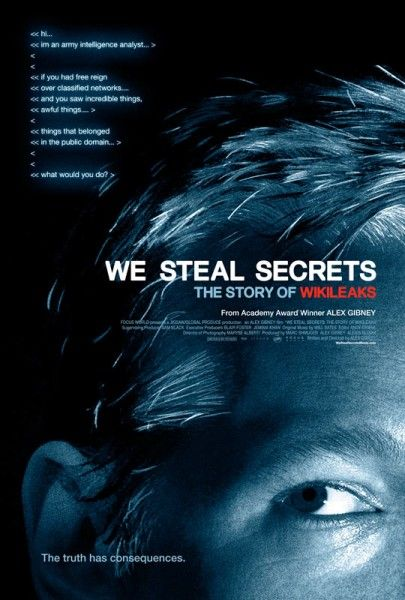 we-steal-secrets-the-story-of-wikileaks-poster
