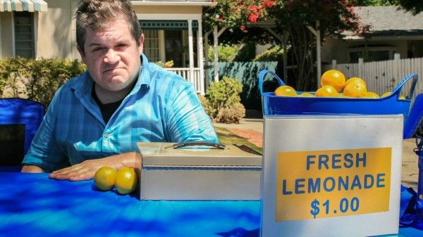 we-the-economy-patton-oswalt