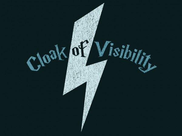 wear_this_cloak_of_visibility