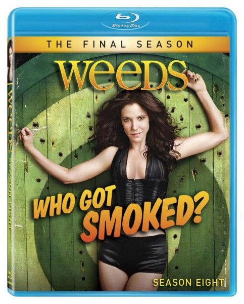 weeds-season-8-blu-ray