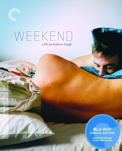 weekend-criterion-blu-ray