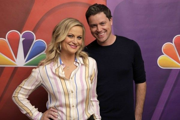 welcome-to-sweden-greg-poehler-amy-poehler