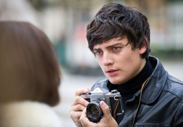 we'll-take-manhattan-aneurin-barnard-david-bailey