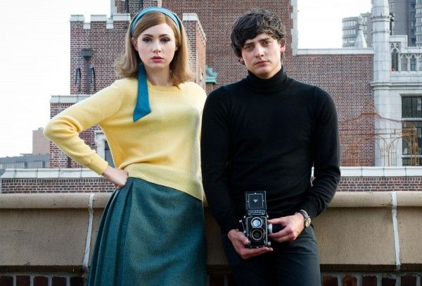 we'll-take-manhattan-karen-gillan-aneurin-barnard-image