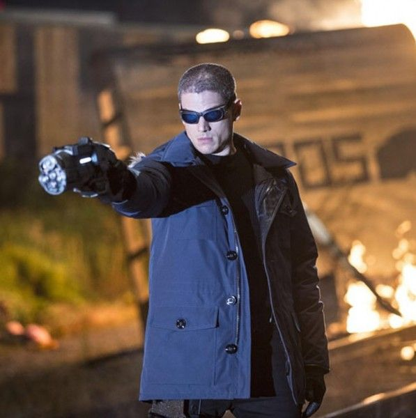 wentworth-miller-captain-cold-the-flash-2
