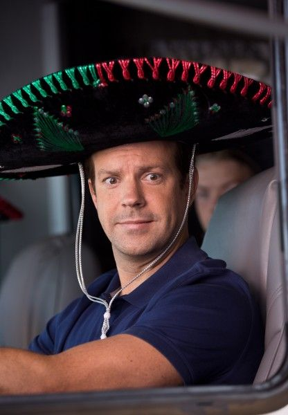were-the-millers-jason-sudeikis