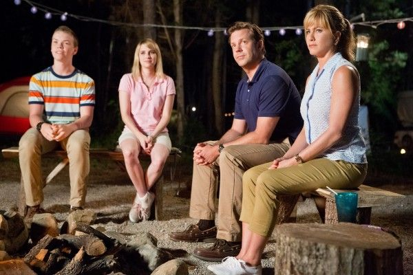 were-the-millers-jason-sudeikis-jennifer-aniston