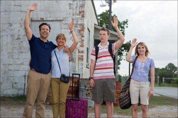 were-the-millers-jason-sudeikis-jennifer-aniston-will-poulter-emma-roberts
