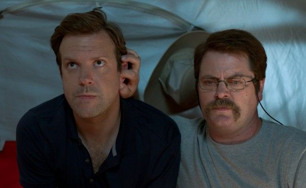 were-the-millers-jason-sudeikis-nick-offerman
