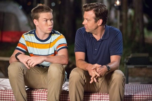 were-the-millers-jason-sudeikis-will-poulter