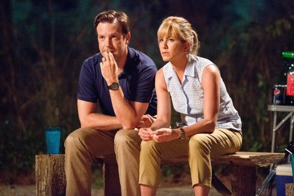were-the-millers-jennifer-aniston-jason-sudeikis