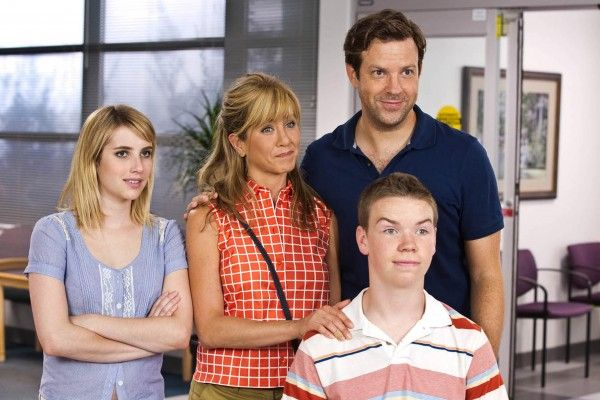 were-the-millers-jennifer-aniston-jason-sudeikis-will-poulter-emma-roberts