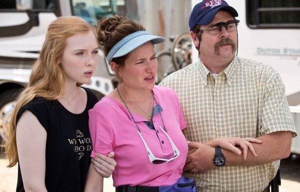 were-the-millers-kathryn-hahn-nick-offerman