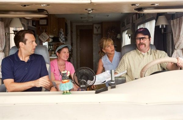 were-the-millers-nick-offerman-kathryn-hahn-jennifer-aniston-jason-sudeikis