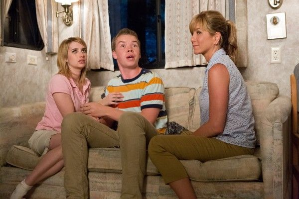 were-the-millers-will-poulter-jennifer-aniston-emma-roberts