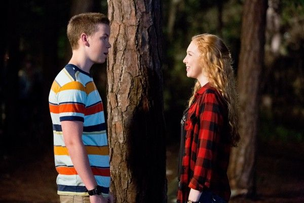 were-the-millers-will-poulter-molly-quinn