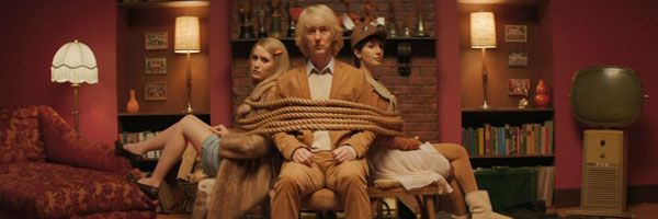 wes-anderson-horror-film-slice