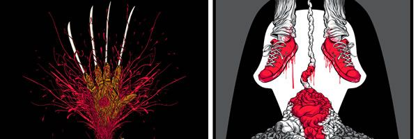 wes-craven-posters-mondo-alex-pardee-slice