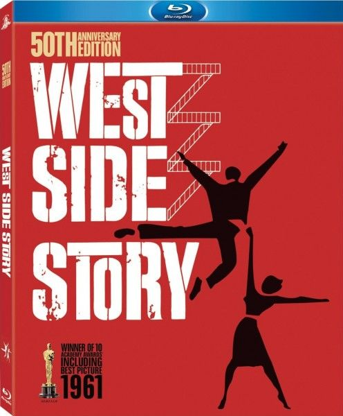 west-side-story-50th-anniversary-blu-ray-cover