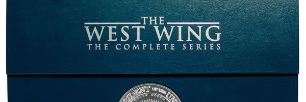 west-wing-complete-collection-slice