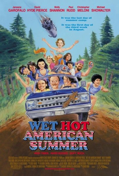 wet-hot-american-summer-poster