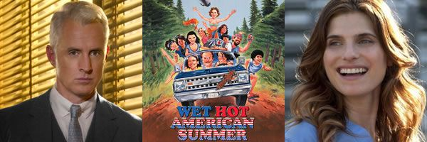 wet-hot-american-summer-slattery-bell