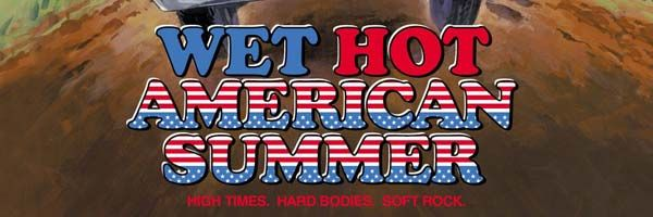 wet-hot-american-summer-sequel-series-netflix