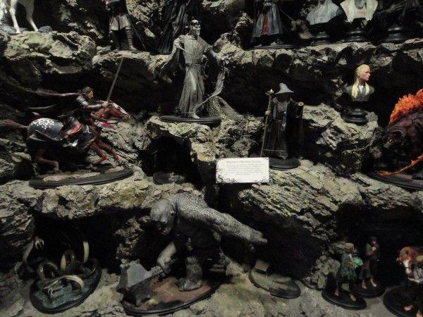 weta-cave-store-image (11)