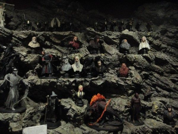 weta-cave-store-image (13)