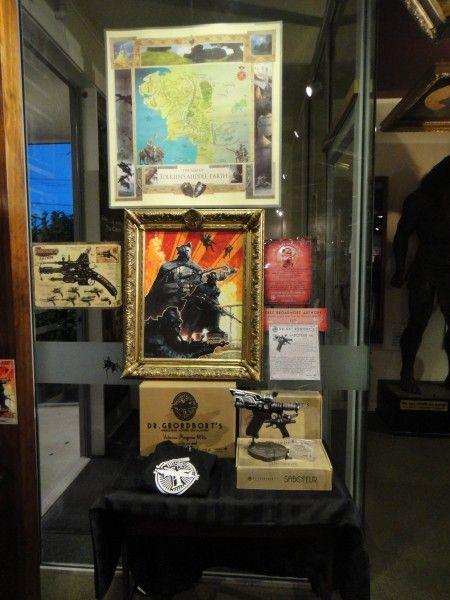 weta-cave-store-image (22)