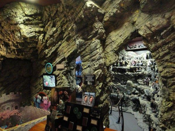 weta-cave-store-image (33)
