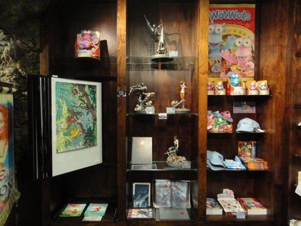 weta-cave-store-image (43)