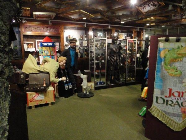 weta-cave-store-image (44)