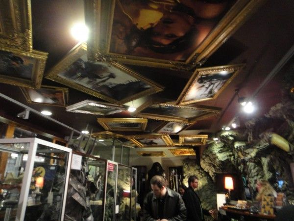 weta-cave-store-image (47)