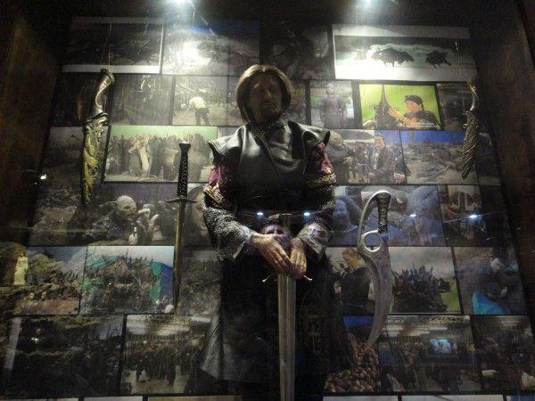 weta-cave-store-image (57)