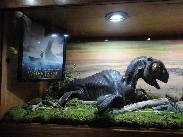 weta-cave-store-image (6)