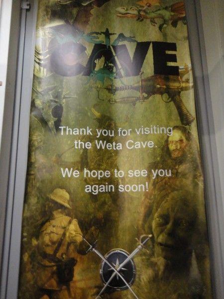 weta-cave-store-image (60)