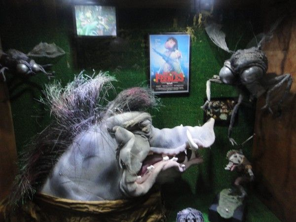 weta-cave-store-image (7)