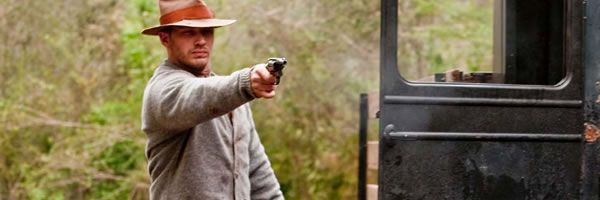 wettest-country-in-the-world-movie-image-tom-hardy-slice-01