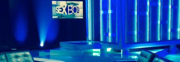 wetv-sex-box